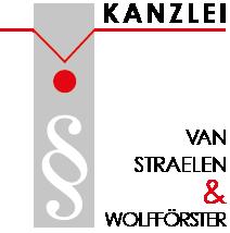 Kanzlei van Straelen